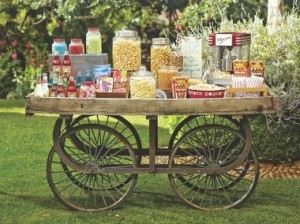 7.22.15 wagon concessions