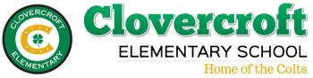 clovercroft- banner