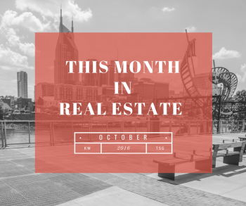 tsg-oct-2016-this-month-in-real-estate