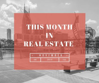 nov-2016-this-month-in-real-estate-1